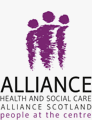 Alliance Health and Social Care
